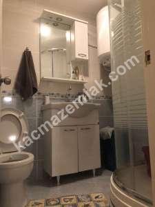 Bandırma Şirinçavuş Mah Satılık Mustakil Villa 4