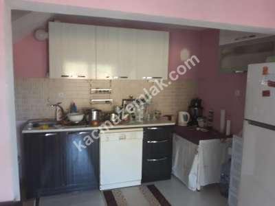 Bandırma Şirinçavuş Mah Satılık Mustakil Villa 17