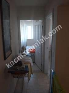 Bandırma Şirinçavuş Mah Satılık Mustakil Villa 27