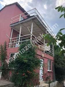 Bandırma Şirinçavuş Mah Satılık Mustakil Villa 9