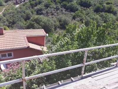 Bandırma Şirinçavuş Mah Satılık Mustakil Villa 20