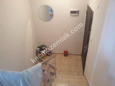Bandırma Şirinçavuş Mah Satılık Mustakil Villa 28