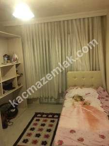 Bandırma Şirinçavuş Mah Satılık Mustakil Villa 5