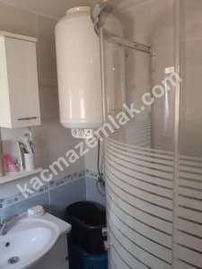 Bandırma Şirinçavuş Mah Satılık Mustakil Villa 26