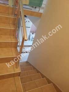 Bandırma Şirinçavuş Mah Satılık Mustakil Villa 19