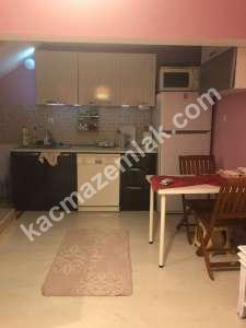 Bandırma Şirinçavuş Mah Satılık Mustakil Villa 6