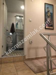 Bandırma Şirinçavuş Mah Satılık Mustakil Villa 3