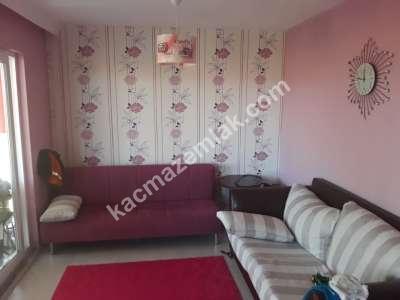 Bandırma Şirinçavuş Mah Satılık Mustakil Villa 24