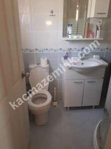 Bandırma Şirinçavuş Mah Satılık Mustakil Villa 30