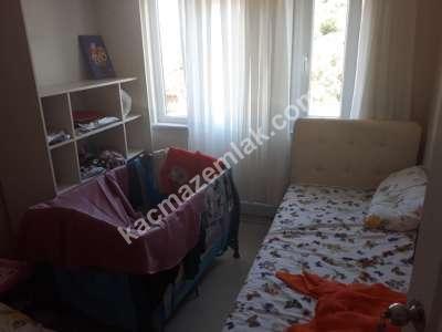 Bandırma Şirinçavuş Mah Satılık Mustakil Villa 22