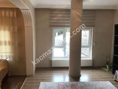 Osmangazi İlçe Hürriyet Mah Satılık Müstakil İmarlı Ev 14