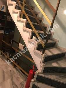 Osmangazi İlçe Hürriyet Mah Satılık Müstakil İmarlı Ev 16