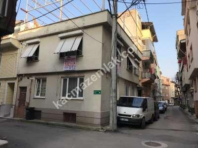 Osmangazi Karaman Mah Satılık Müstakil Ev 7