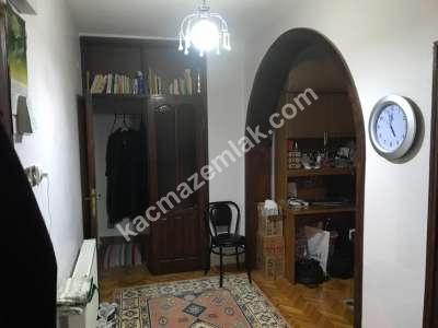 Osmangazi Karaman Mah Satılık Müstakil Ev 3