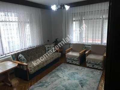 Osmangazi Karaman Mah Satılık Müstakil Ev 1