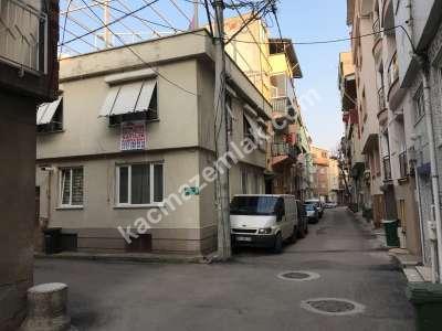 Osmangazi Karaman Mah Satılık Müstakil Ev 9