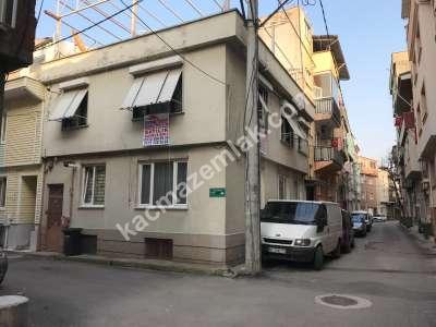 Osmangazi Karaman Mah Satılık Müstakil Ev 8