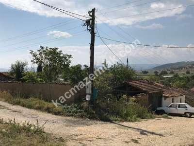 Yenişehir Toprakocak Mah Satılık Fırsat Ev Ve Arsası 10