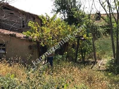Yenişehir Toprakocak Mah Satılık Fırsat Ev Ve Arsası 5