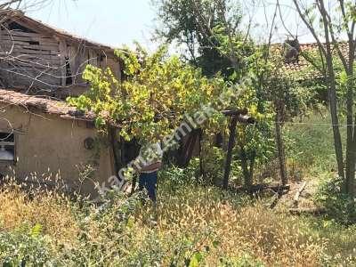 Yenişehir Toprakocak Mah Satılık Fırsat Ev Ve Arsası 6
