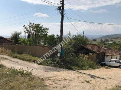 Yenişehir Toprakocak Mah Satılık Fırsat Ev Ve Arsası 2