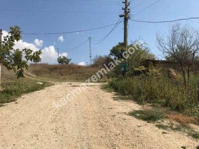 Yenişehir Toprakocak Mah Satılık Fırsat Ev Ve Arsası 9