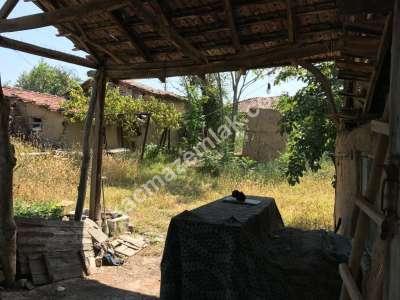 Yenişehir Toprakocak Mah Satılık Fırsat Ev Ve Arsası 4