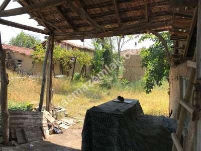 Yenişehir Toprakocak Mah Satılık Fırsat Ev Ve Arsası 13
