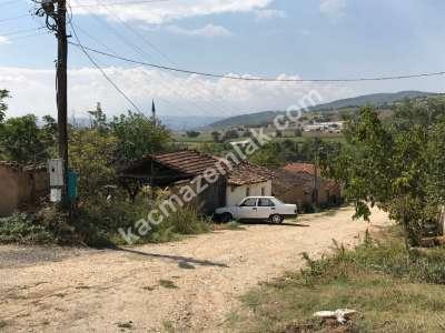 Yenişehir Toprakocak Mah Satılık Fırsat Ev Ve Arsası 11