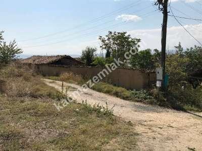 Yenişehir Toprakocak Mah Satılık Fırsat Ev Ve Arsası 12