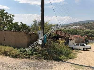 Yenişehir Toprakocak Mah Satılık Fırsat Ev Ve Arsası 1