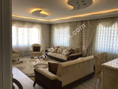 Yıldırım Vakıflar Mah 3+1 200 M2 Evimiz Acil Satılıktır 9
