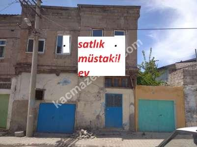 Develi Abdulbaki Mah Müstakil Ev M2 148 1