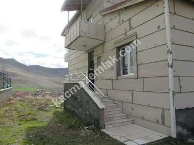 Develi Güneyyukarı Mah Müstakil Teraslı Ev 20