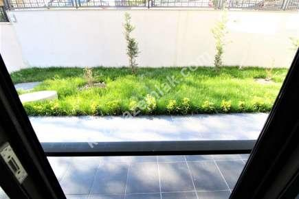 Kaçmaz Bağdat_ Bostancı Sahil Çift Bahçeli Ters Dubleks 3