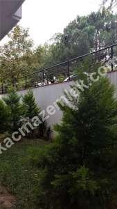 Kaçmaz Bağdat_Idealtepede Bahçeli Ön Cephe Ters Dubleks 3