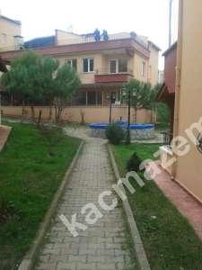 Mudanya Güzelyalı Eğitim Mah Satılık Harika Villa 1