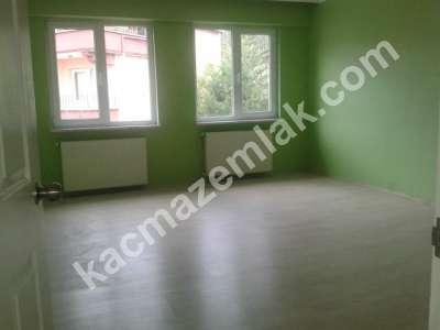 Mudanya Güzelyalı Eğitim Mah Satılık Harika Villa 12
