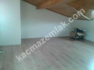 Mudanya Güzelyalı Eğitim Mah Satılık Harika Villa 15