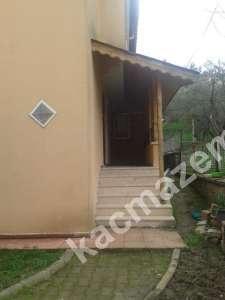 Mudanya Güzelyalı Eğitim Mah Satılık Harika Villa 5