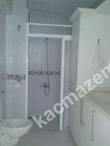 Mudanya Güzelyalı Eğitim Mah Satılık Harika Villa 13