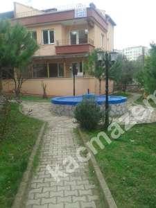 Mudanya Güzelyalı Eğitim Mah Satılık Harika Villa 4