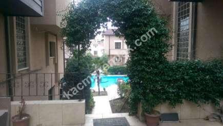 Nilüfer İlçe Beşevler Mah Satılık 4 Adet Tripleks Villa 7