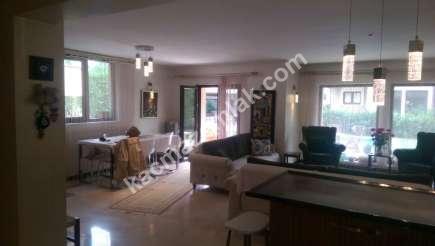 Nilüfer İlçe Beşevler Mah Satılık 4 Adet Tripleks Villa 14