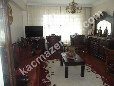 Erzurum Kaçmaz Emlak'tan Dadaşkent Mah Satılık Villa