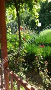 Anamur Toslaklar Koyunda Lüx Site İçinde Triplex Villa 4