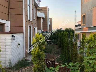 Nilüfer Demirci Mah Satılık Harika Bahçeli Villa. 4