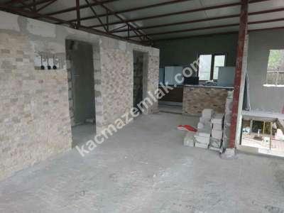 Nilüfer Hasanağa Mah Satılık Villa Arsa Köpek Çiftliği 10