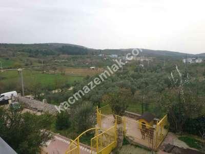 Nilüfer Hasanağa Mah Satılık Villa Arsa Köpek Çiftliği 3
