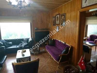 Nilüfer Hasanağa Mah Satılık Villa Arsa Köpek Çiftliği 4